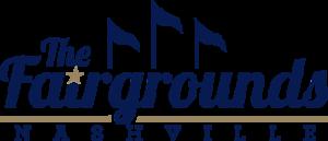 fairgroundslogohome340
