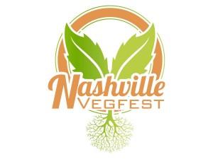 nashville-vegfest-logo