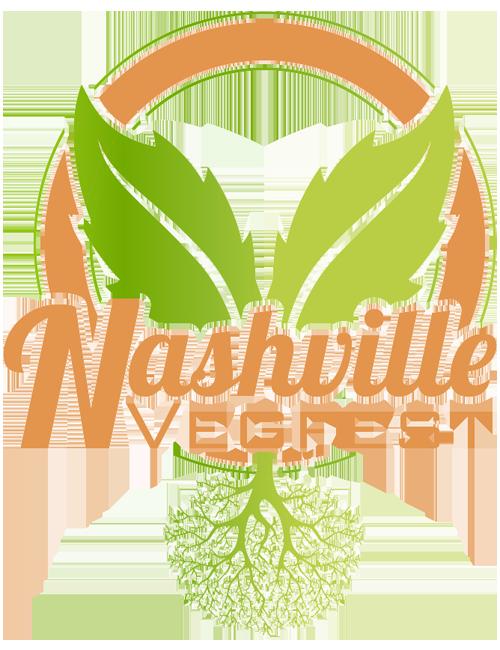 nashville_vegfest_logo