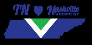 NVF 2019 shirt fronts-01